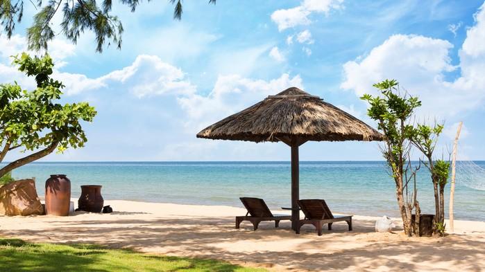 Mercure Phu Quoc Resort